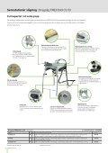 + + Semistationär sågning - Festool - Page 7