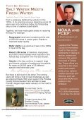 pcef - Pinellas County - Page 5