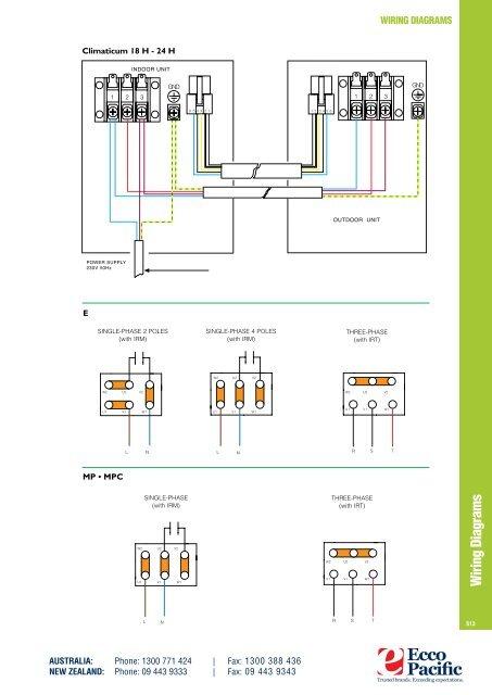 Phone Fax Wiring Diagram