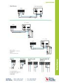 vortice wiring diagrams ecco pacific?quality=85 2 free magazines from eccopacific com au vortice wiring diagrams at aneh.co