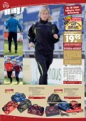 2011 - Sport Saller - Seite 2
