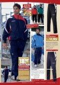 2011 - Sport Saller - Seite 3