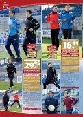 2011 - Sport Saller - Seite 4