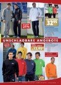 2011 - Sport Saller - Seite 5
