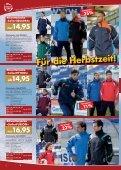 2011 - Sport Saller - Seite 6
