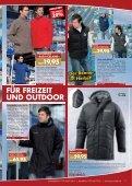2011 - Sport Saller - Seite 7