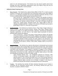 Multi Family App. - Pinellas County - Page 3