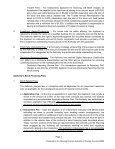 Multi Family App. - Pinellas County - Page 4
