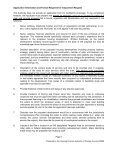 Multi Family App. - Pinellas County - Page 6