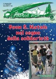 Dicembre 2012 - ANA Sezione di Pinerolo - Associazione Nazionale ...