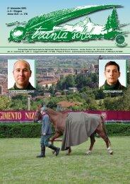 Giugno 2010 - ANA Sezione di Pinerolo - Associazione Nazionale ...