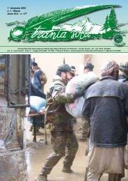 Marzo 2010 - ANA Sezione di Pinerolo - Associazione Nazionale ...