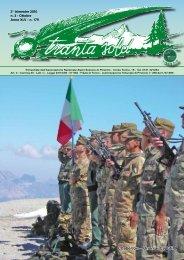 Settembre 2010 - ANA Sezione di Pinerolo - Associazione ...