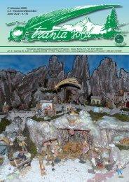 Dicembre 2009 - ANA Sezione di Pinerolo - Associazione Nazionale ...