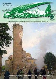 Giugno 2012 - ANA Sezione di Pinerolo - Associazione Nazionale ...