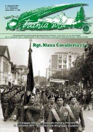 Dicembre 2011 - ANA Sezione di Pinerolo - Associazione Nazionale ...