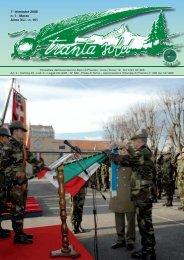 Marzo 2006 - ANA Sezione di Pinerolo - Associazione Nazionale ...