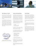 BLÜCHER® Marine - Pinhol - Page 2