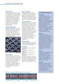 EasiRange - Pinhol - Page 3