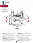 CHECK VALVES - Pinhol - Page 2