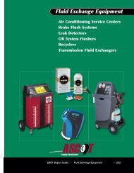 Pg 223-228 Cooling System Equipment