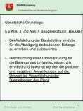 Umweltbericht - Stadt Pinneberg - Seite 2
