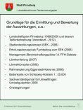 Umweltbericht - Stadt Pinneberg - Seite 3