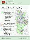 Umweltbericht - Stadt Pinneberg - Seite 4