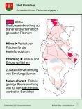 Umweltbericht - Stadt Pinneberg - Seite 7