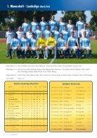 FC Vorwärts Röslau - Page 4