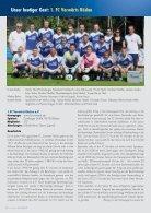 FC Vorwärts Röslau - Page 6