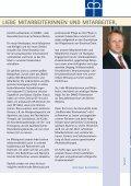 der auFSiChtSrat - DIAKO Bremen - Seite 2