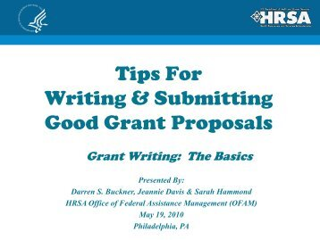 cheap research proposal writers sites for school