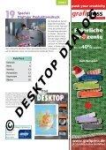 Desktop Dialog Nr. 12-2008 - Page 5