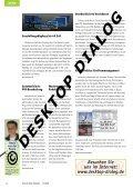 Desktop Dialog Nr. 12-2008 - Page 6