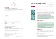 Law, Security & Data Handling flyer - May 08:Layout ... - Out-Law.com