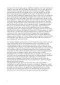 Buch - Lernen im 21. Jahrhundert - Seite 5