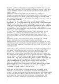 Buch - Lernen im 21. Jahrhundert - Seite 7