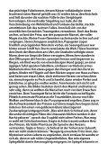 Buch - Lernen im 21. Jahrhundert - Seite 4