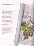 The Hamptons - Bard of Bray - Page 6