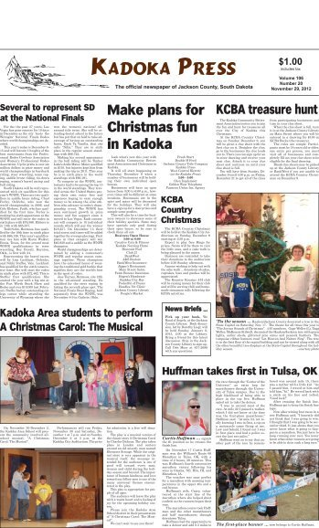 E-Press 11-29-12_Layout 1.pdf - Pioneer Review