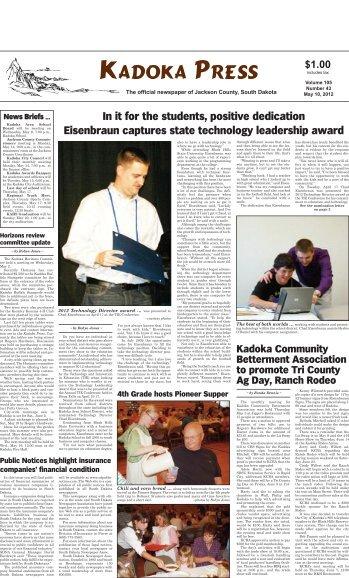 E-Press 5-10-12_Layout 1.pdf - Pioneer Review