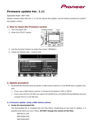 Page 2 of 5 Detailed inst