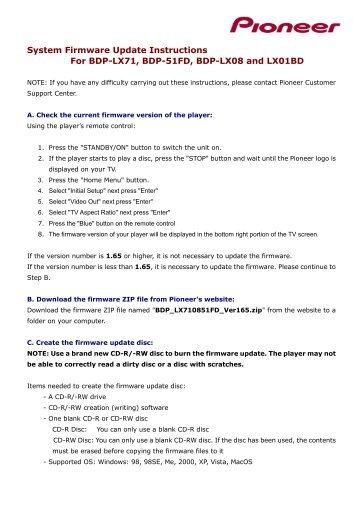 pioneer avic x930bt installation manual