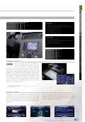 Guarda - Pioneer - Page 5