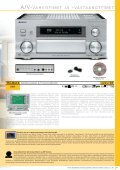 Home Entertainment Guide 03 - 04 part 2 - Pioneer - Page 2