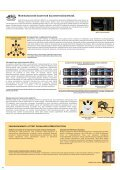 Home Entertainment Guide 03 - 04 part 2 - Pioneer - Page 3