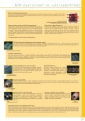 Home Entertainment Guide 03 - 04 part 2 - Pioneer - Page 4