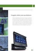Guarda - Pioneer - Page 7