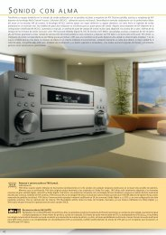 Home Entertainment Guide 03 - 04 part 2 - Pioneer